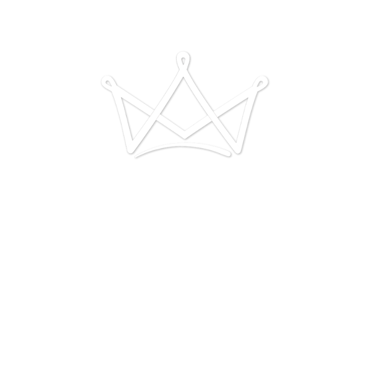 logo-afromarketers academy