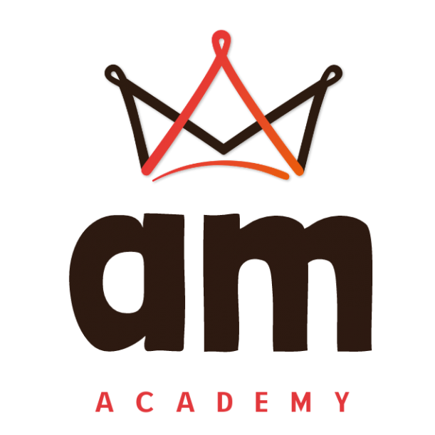 AfroMarketers Academy
